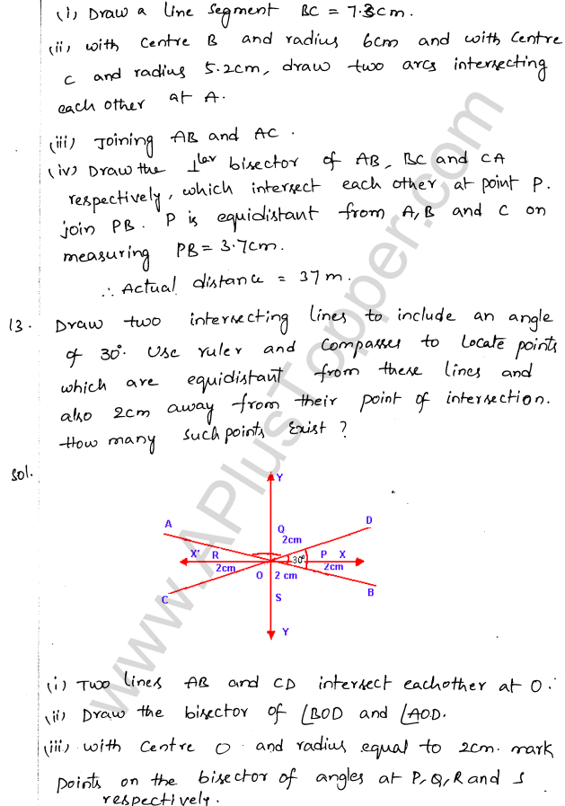 ml-aggarwal-icse-solutions-for-class-10-maths-chapter-14-locus-16