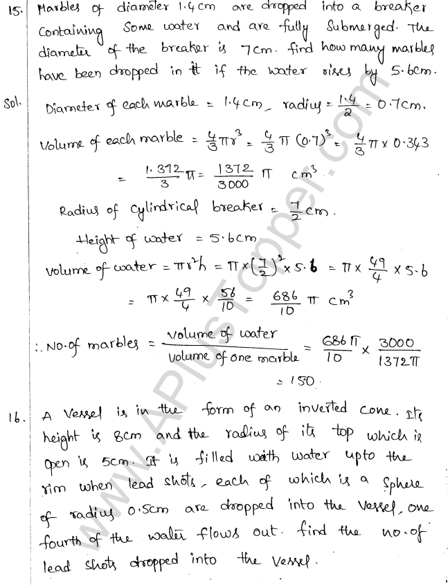 ml-aggarwal-icse-solutions-for-class-10-maths-ch-17-Mensuration-72