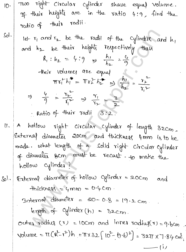 ml-aggarwal-icse-solutions-for-class-10-maths-ch-17-Mensuration-38