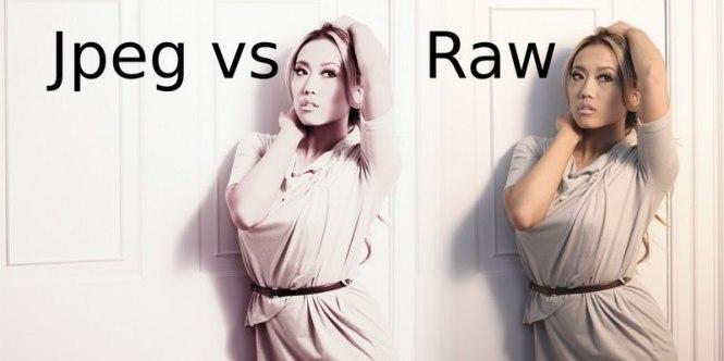 raw-2017