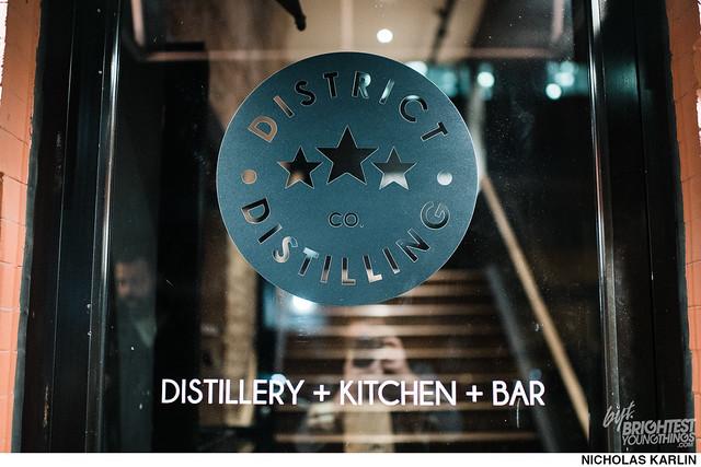 District Distilling Bottling-30
