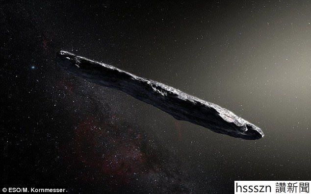 nasa-reveals-asteroid-oumuamua-is-shaped-like-a-cigar_634_396
