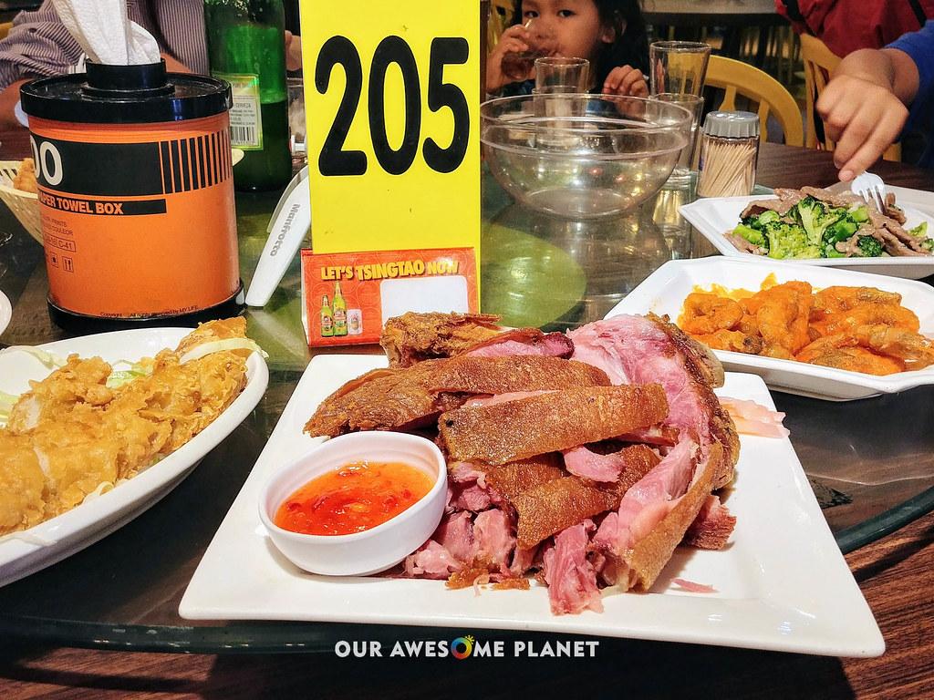 Mui Kee Cookfood Market-33.jpg