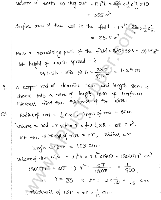 ml-aggarwal-icse-solutions-for-class-10-maths-ch-17-Mensuration-37