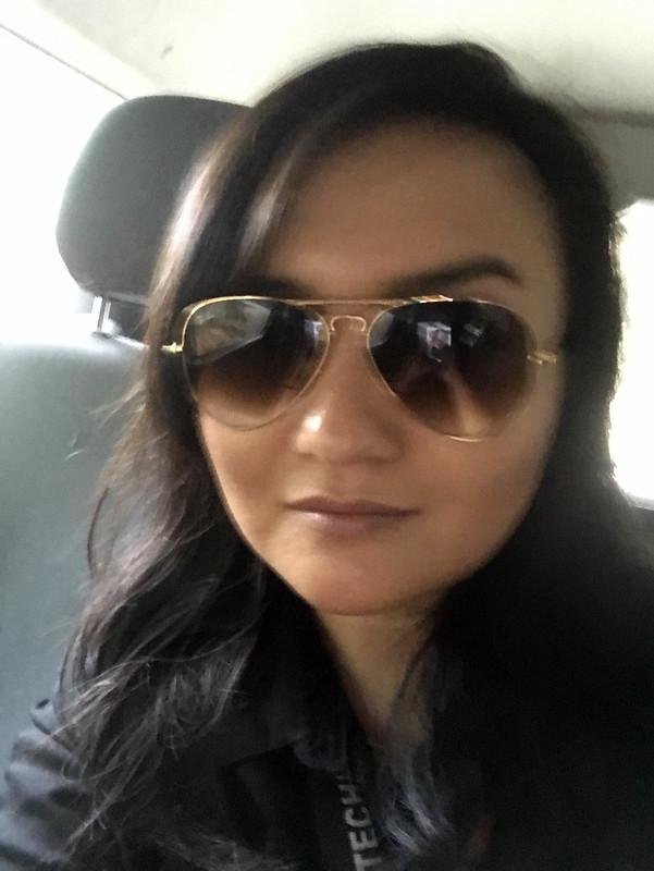 20171108_134237 Baguio - Shabby