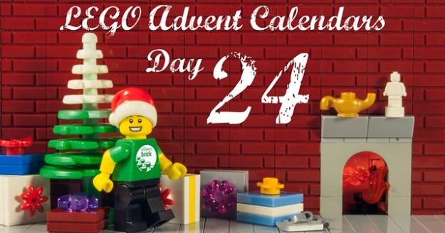 AdventCalendarDay24