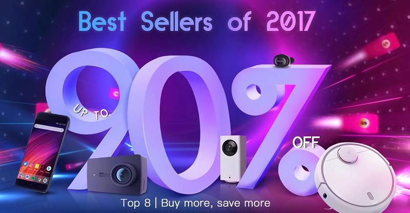 geekbuying best sellers fo 2017  (1)