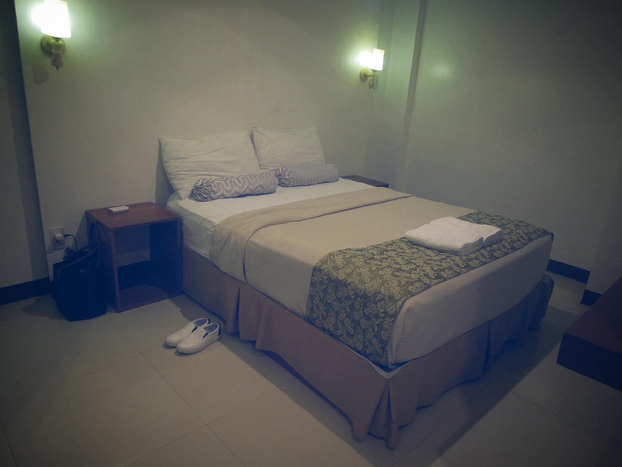 Sur-Boracay-bed