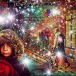 Xmas Days  Decoration Art クリスマスシーズンを楽しむ人々を、暖かい色で編集加工して見ました。  YouTubeヨリ Foy Vance - Purple Rain (Buzzsession) https://youtu.be/Lw3aQtfvUx0  Imagine Dragons - Thunder https://youtu.be/fKopy74weus  Alex Boye' - Believer (Imagine Dragons Cover) ft. Southern V.