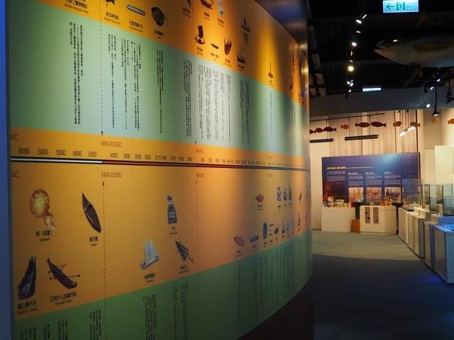 陽明海洋文化藝術館 (27)