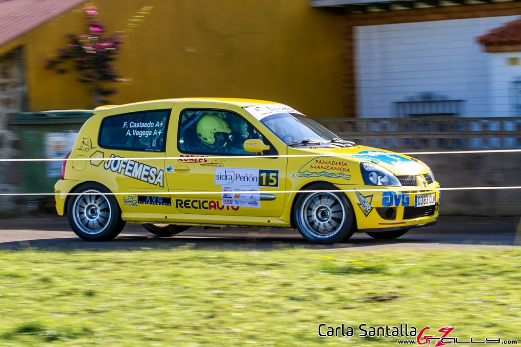 RallySprint_Carrenho_CarlaSantalla_17_0019
