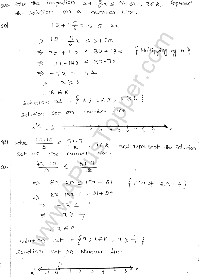ml-aggarwal-icse-solutions-for-class-10-maths-chapter-4-linear-inequations-10