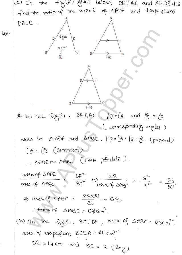 ml-aggarwal-icse-solutions-for-class-10-maths-chapter-13-similarity-4