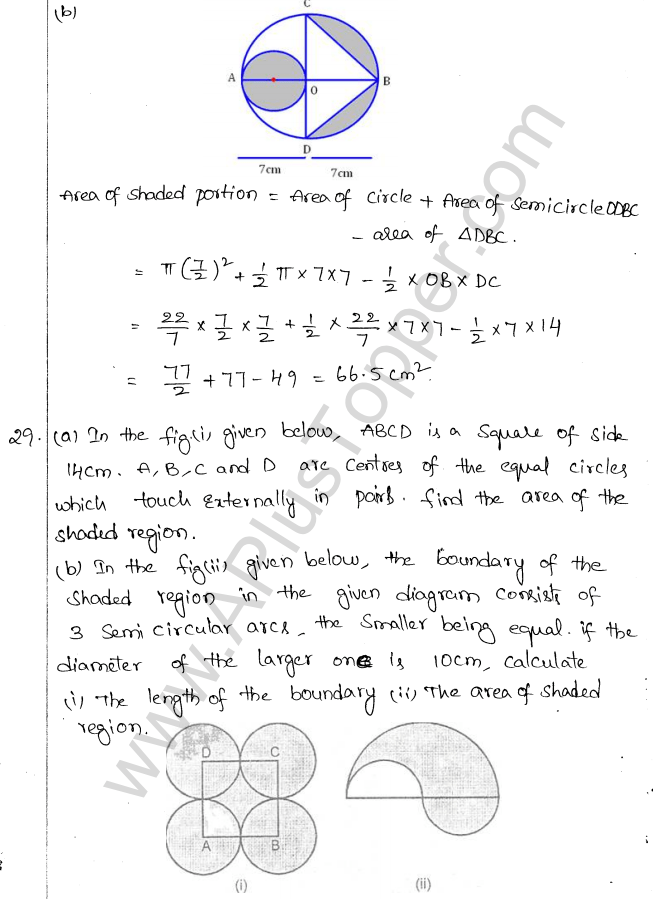 ml-aggarwal-icse-solutions-for-class-10-maths-ch-17-Mensuration-21