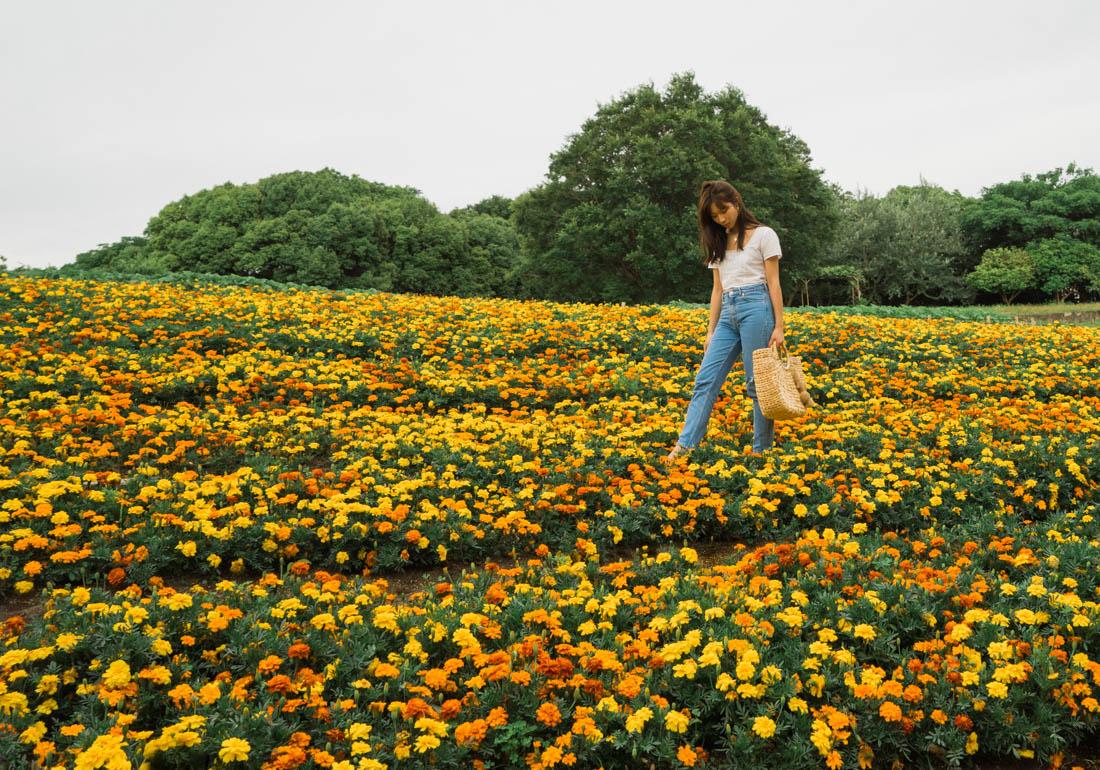 Tsurumiryokuchi Expo '90 Commemorative Park