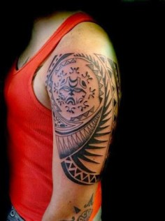 Top 10 Eye Catching Tattoos For Men With Meaning
