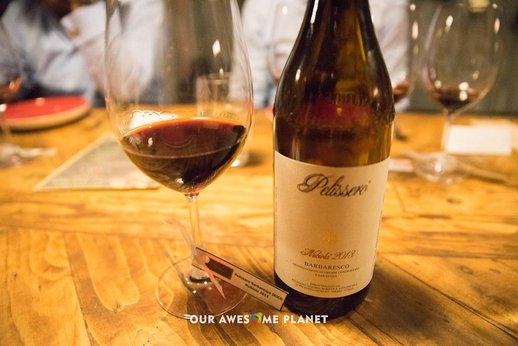 Dr. Wine 3rd Floor-26.jpg