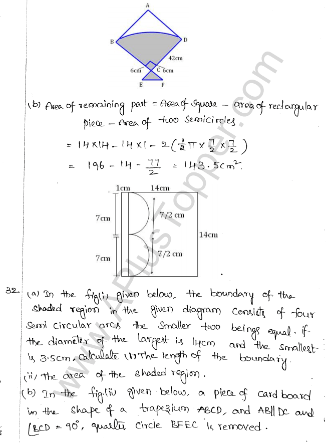 ml-aggarwal-icse-solutions-for-class-10-maths-ch-17-Mensuration-25