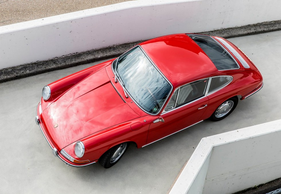 Porsche-901-Museum-05