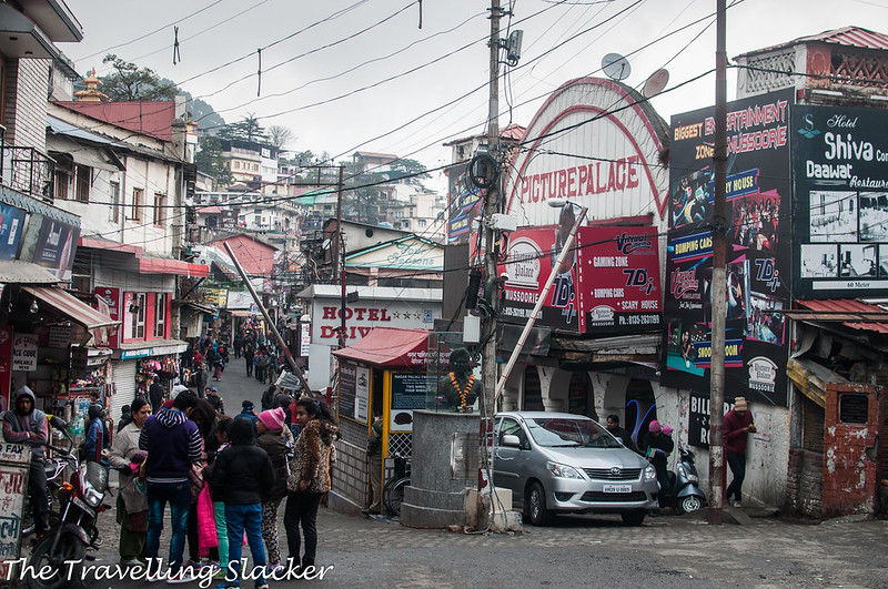 Mussoorie Winter (29)