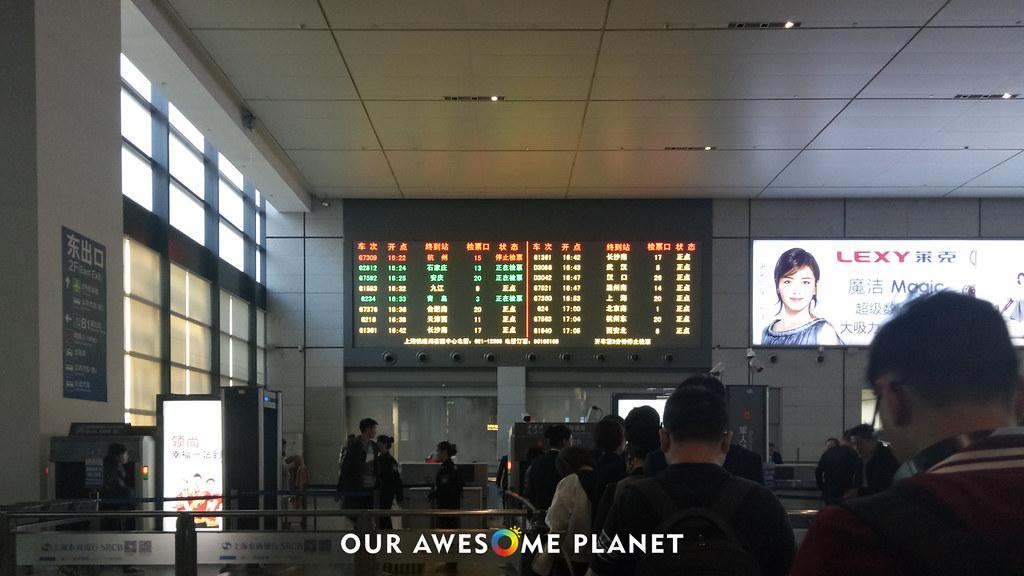 oap-china-20171102162047