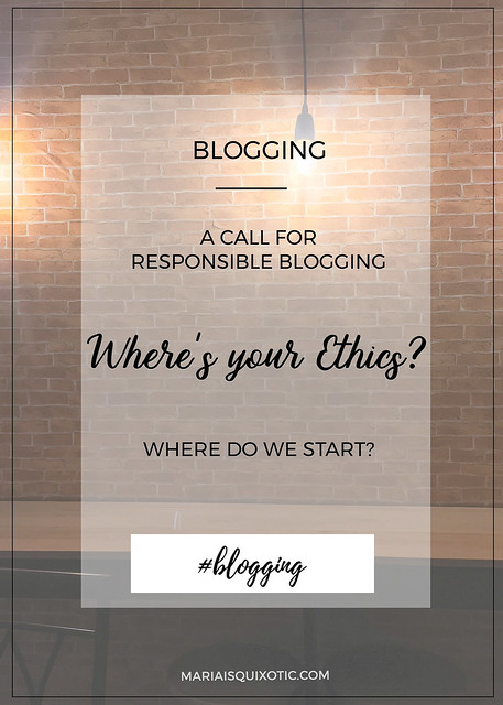 responsibleblogging_pinterest