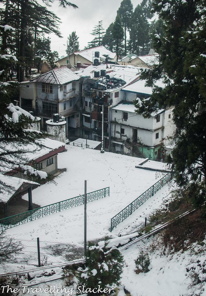 Mussoorie Winter (22)