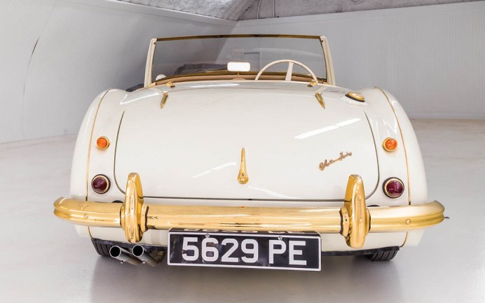 goldie-austin-healey-16