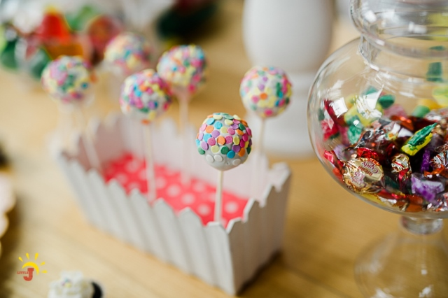 modern holiday sweets (5)