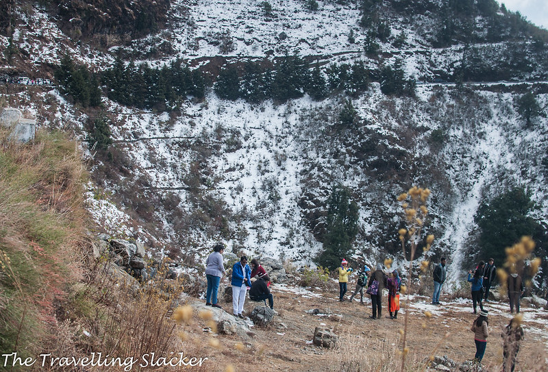 Mussoorie Winter (34)