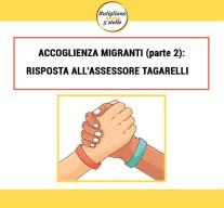 locandina accoglienza migranti PARTE 2