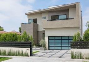 343 N Orlando Ave,Los Angeles,California 90048,4 Bedrooms Bedrooms,4 BathroomsBathrooms,Apartment,N Orlando Ave,6521