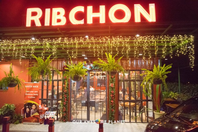 Ribchon Baby Back Baboy-42.jpg