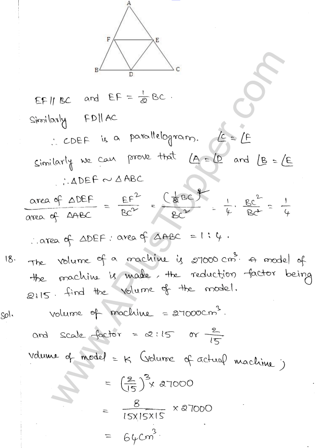 ml-aggarwal-icse-solutions-for-class-10-maths-chapter-13-similarity-21