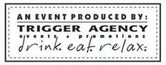 triggeragency.com
