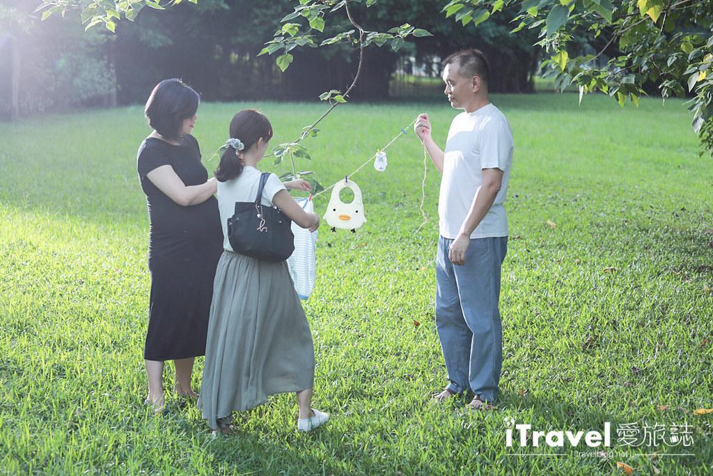 孕妇写真纪录 32