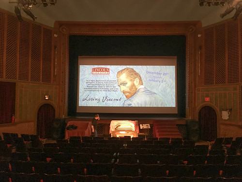 Lincoln Theater-4
