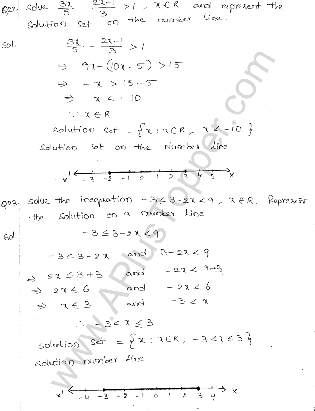 ml-aggarwal-icse-solutions-for-class-10-maths-chapter-4-linear-inequations-11