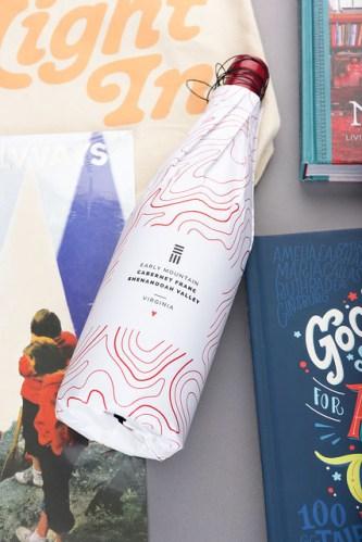 BYT Gift Guide 2017-9685