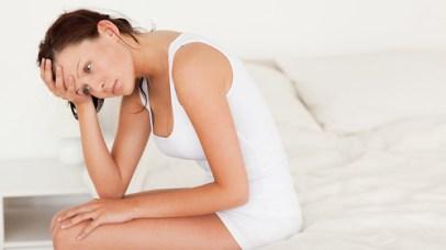 Cara Mengobati Keputihan Yang Berlebihan Resep Dokter