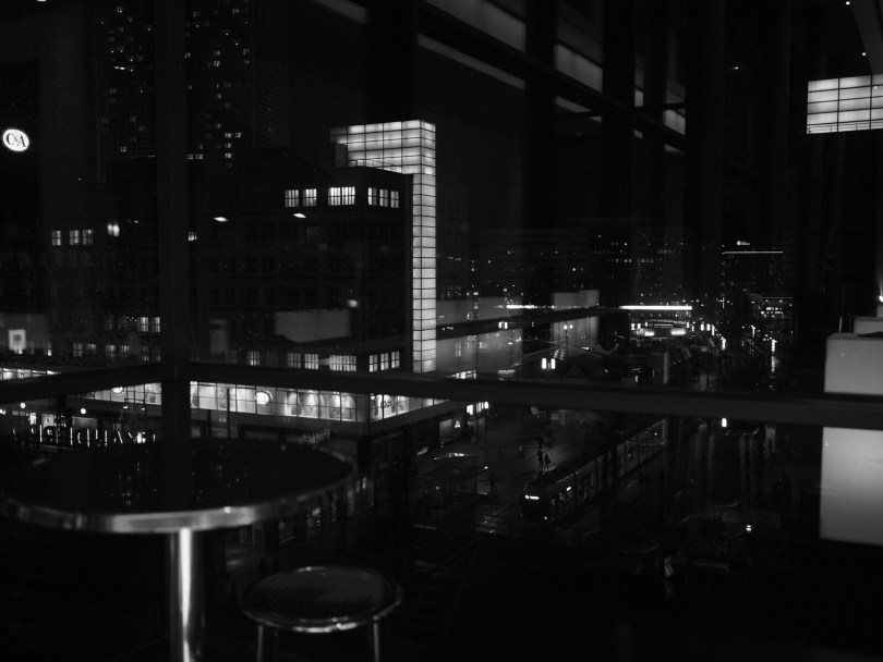 Big City Berlin