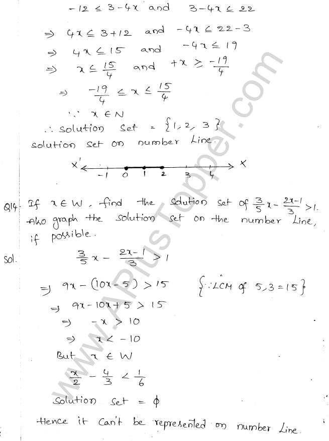ml-aggarwal-icse-solutions-for-class-10-maths-chapter-4-linear-inequations-6