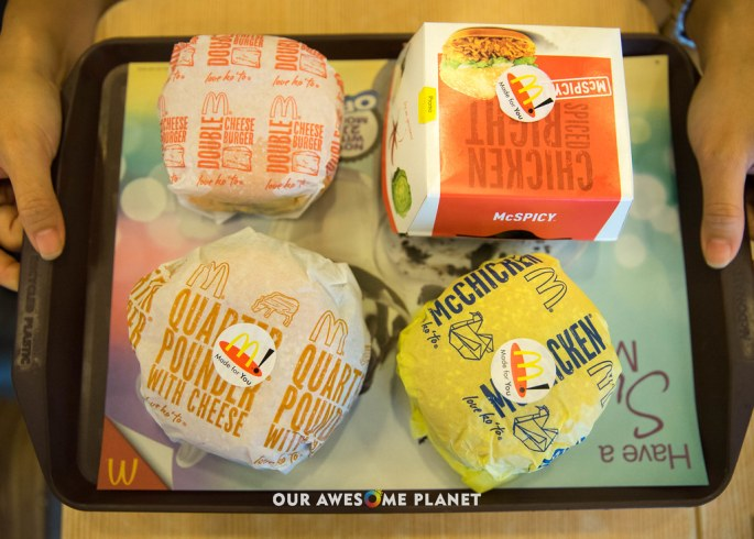 McDo Secret Menu-12.jpg