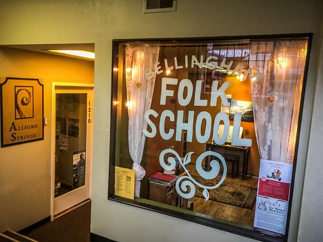 Bellingham Folk School-001