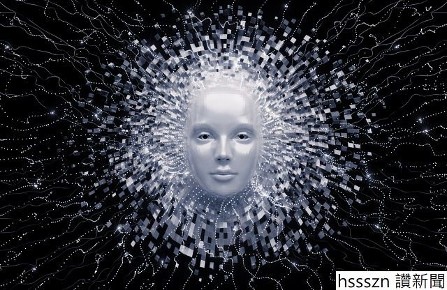 ai-robot-god_640_416