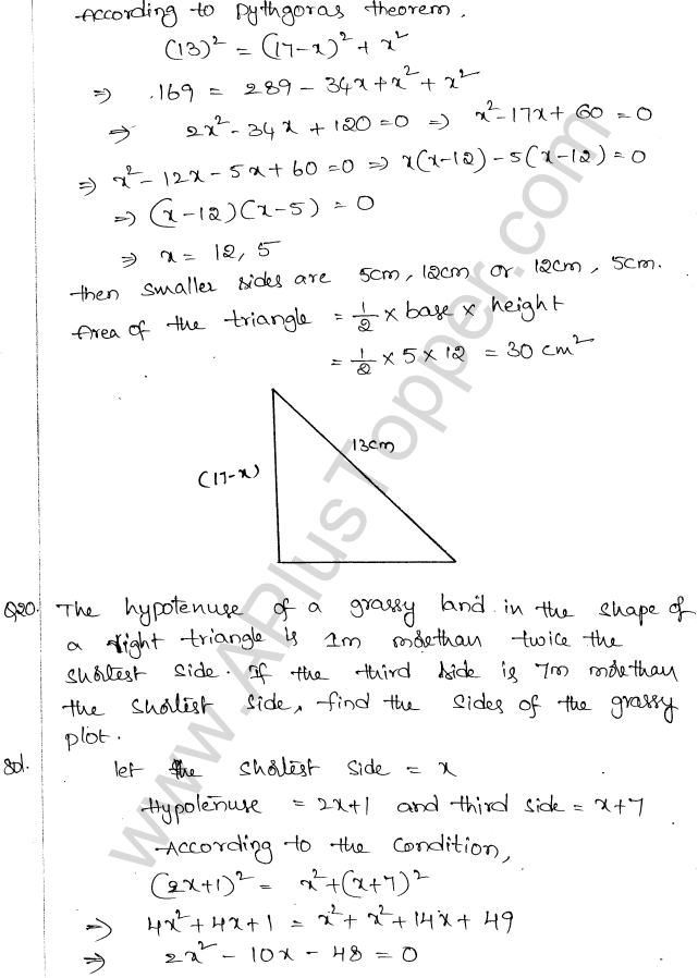 ml-aggarwal-icse-solutions-for-class-10-maths-chapter-5-quadratic-equations-in-one-variable-47