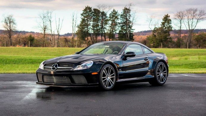 mercedes-sl65-amg-black-series1