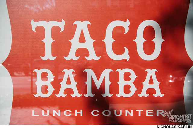 Taco Bamba Lunch Counter-23