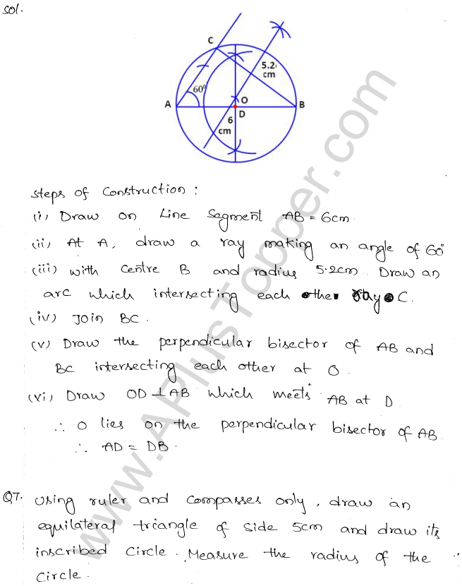 ml-aggarwal-icse-solutions-for-class-10-maths-ch-16-constructions-6