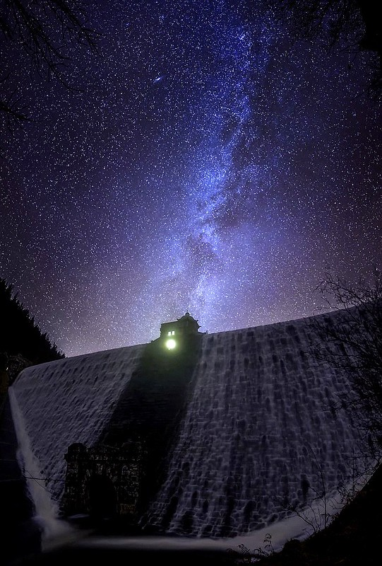 milky_way_shot